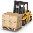 Jackson Logistics Center