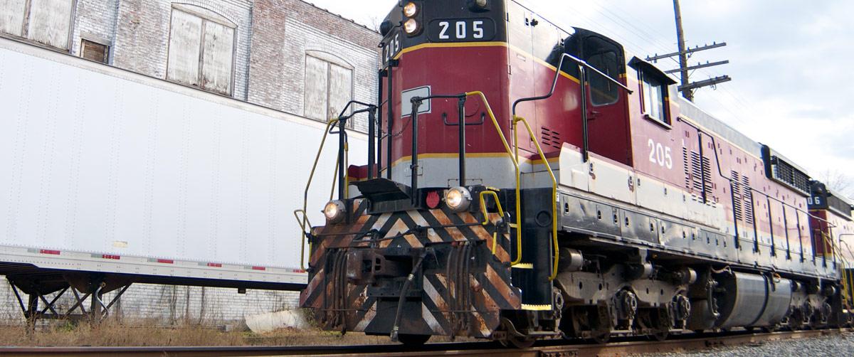 train-image-31