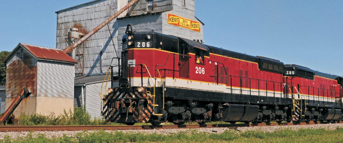 train-image-5